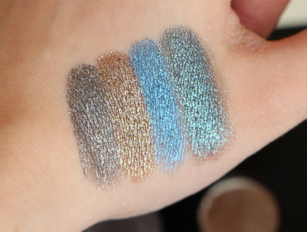 swatches-fards-urban-decay-moondust