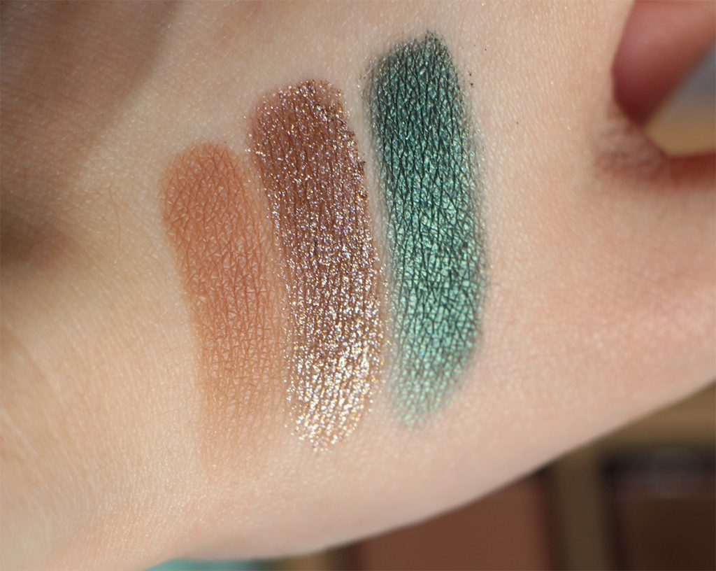 eggnote-latte-too-faced-palette-swatch-fards