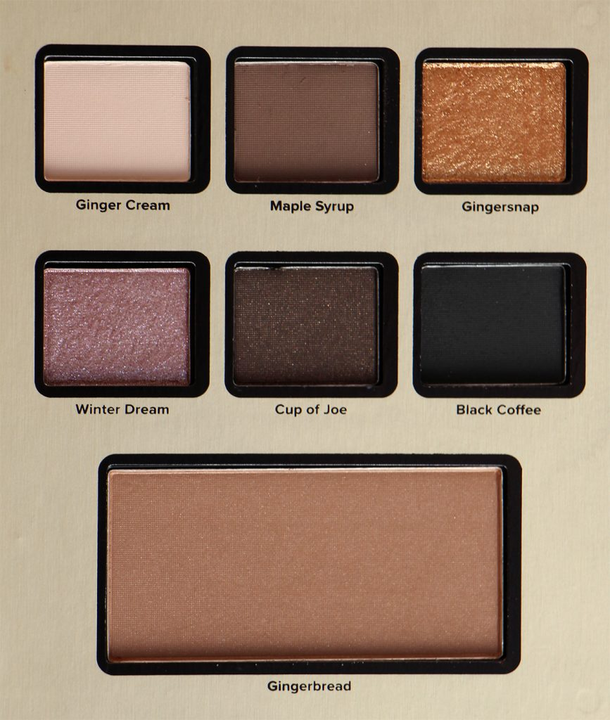 gingerbread-cookie-too-faced-palette-fards