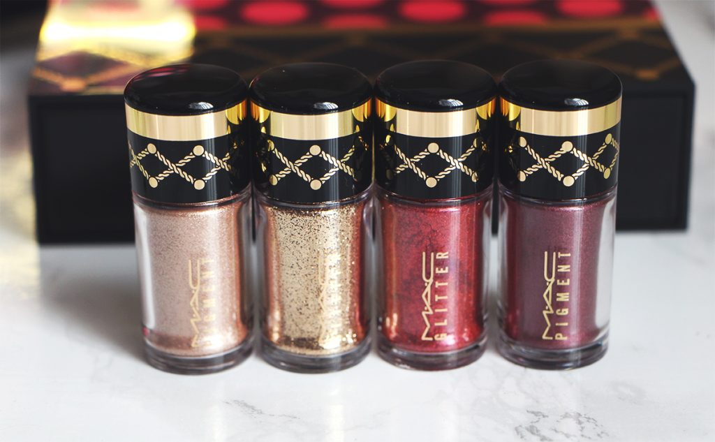 kit-mini-nutcracker-sweet-mac-gold