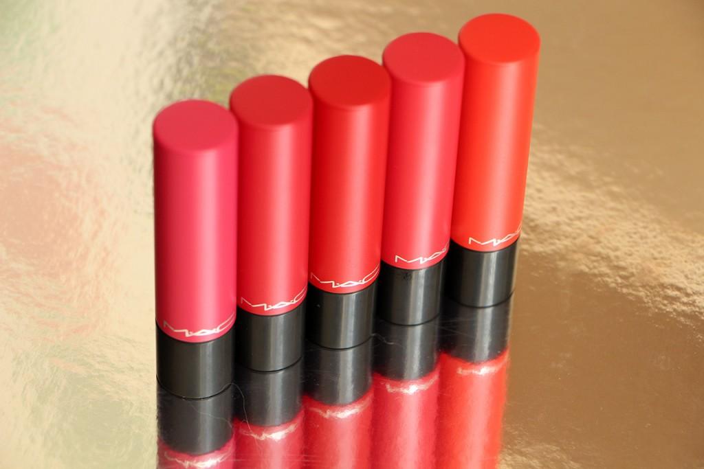 mac-lipsticks-reds-liptensity