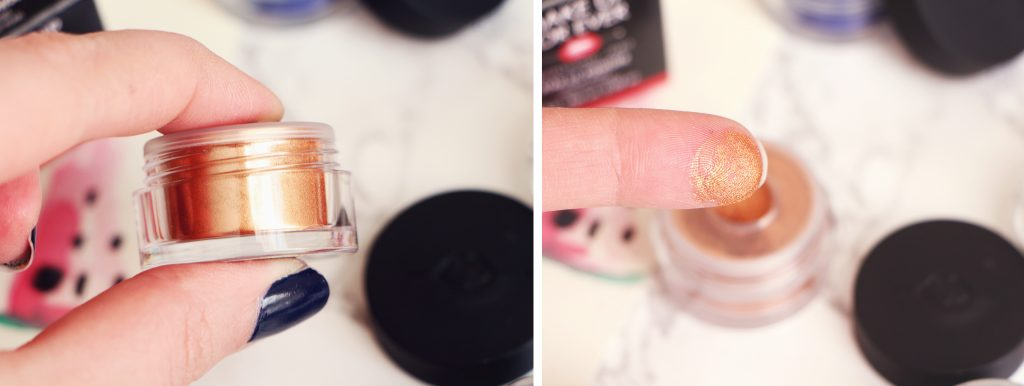 makeup-for-ever-lid