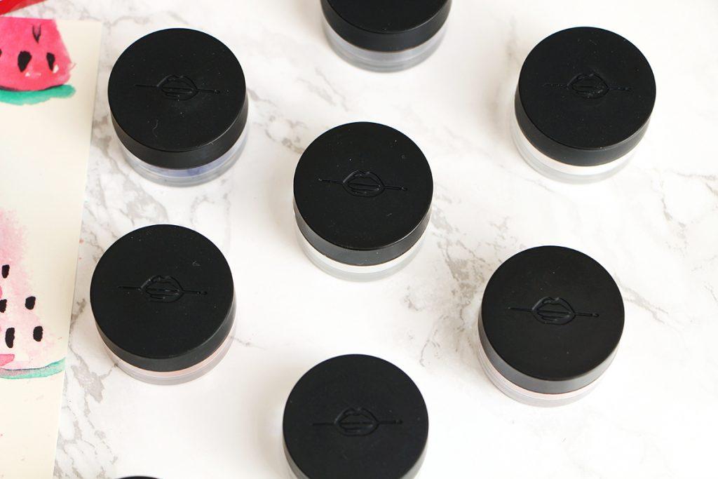 makeup-for-ever-star-lit-powder-9