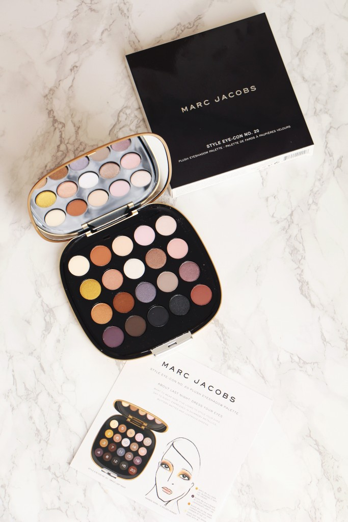 marc-jacobs-about-last-night-style-eye-con-palette