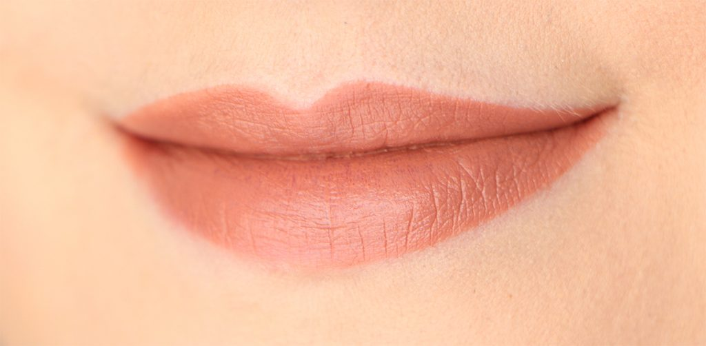 no-angel-marc-jacobs-up-all-night-lip-creme