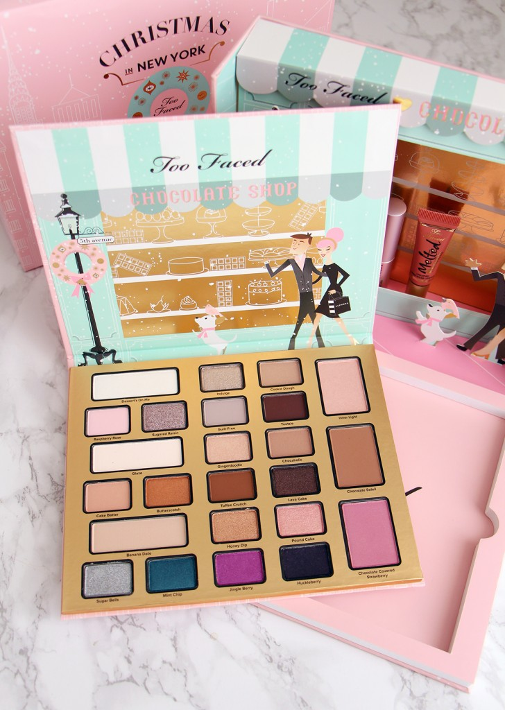 the-chocolate-shop-too-faced-revue-le-chocolatier