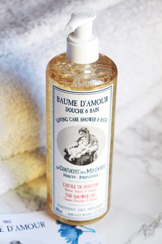 baume-damour-huile-de-douche-le-couvent-des-minimes