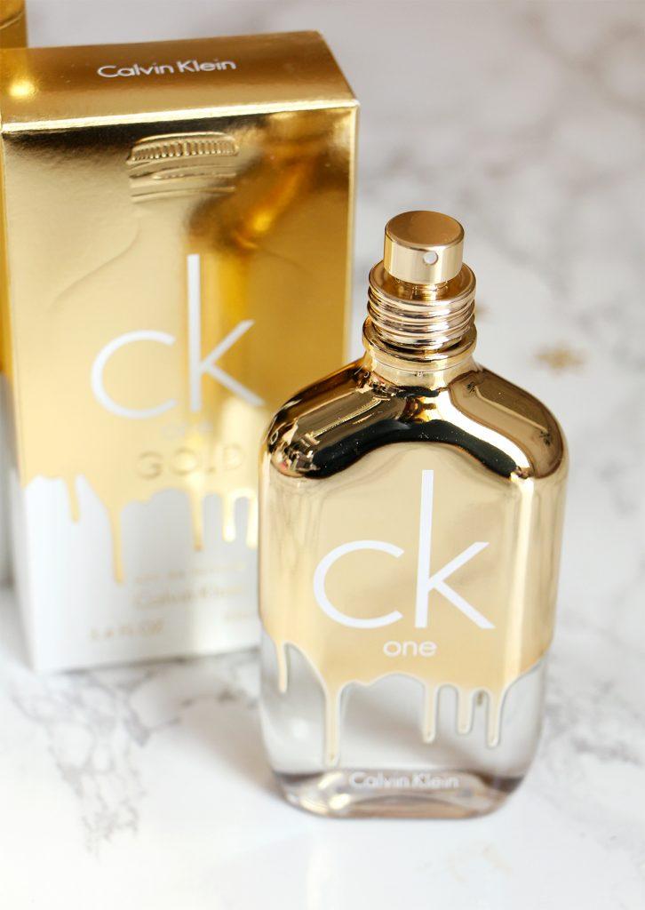ck-one-gold-parfum