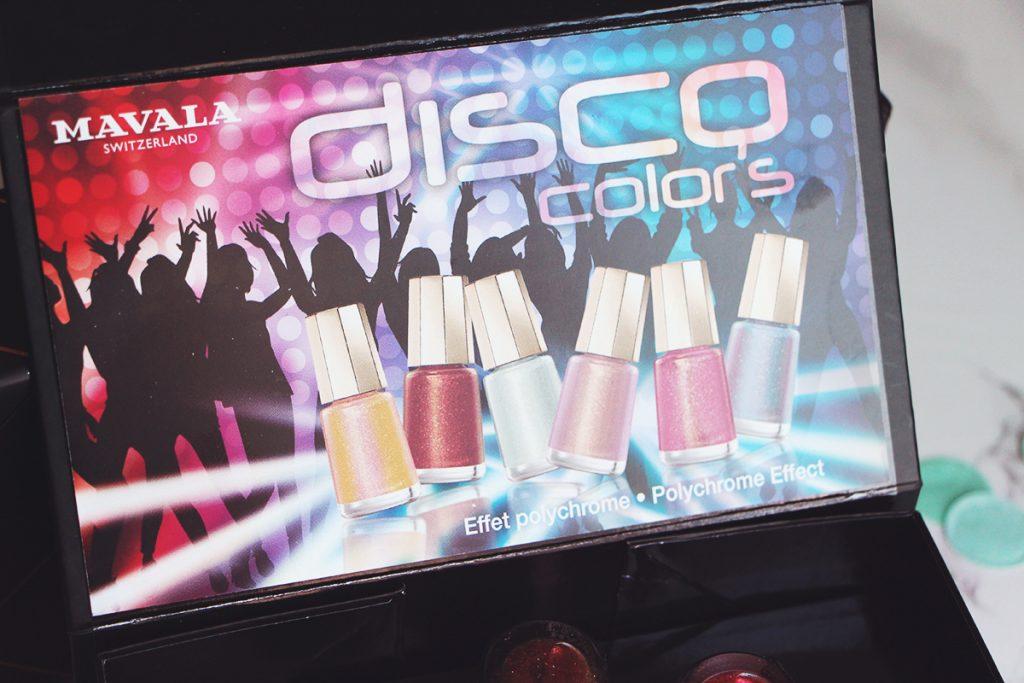 disco-colors-mavala