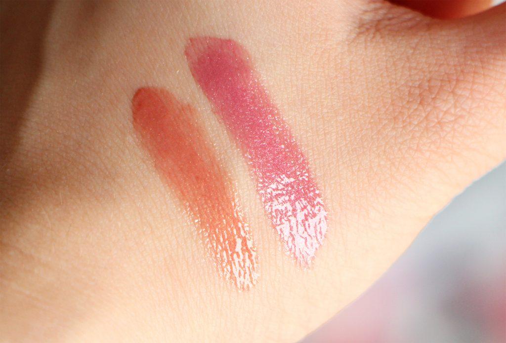 fresh-sugar-lip-treatment-swatch-6