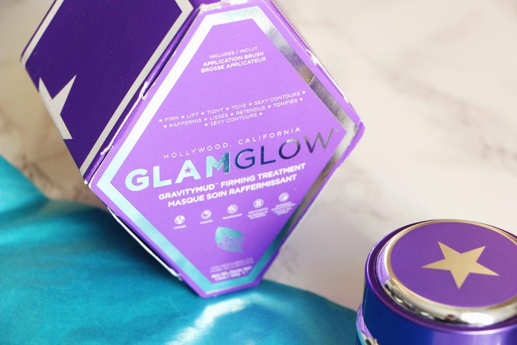 glamglow-gravity-mud-revue-beauty-blog