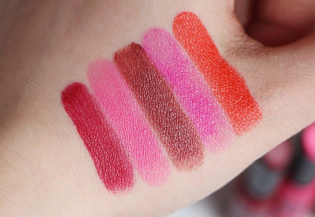 nyx-plush-lipsticks-swatch-8