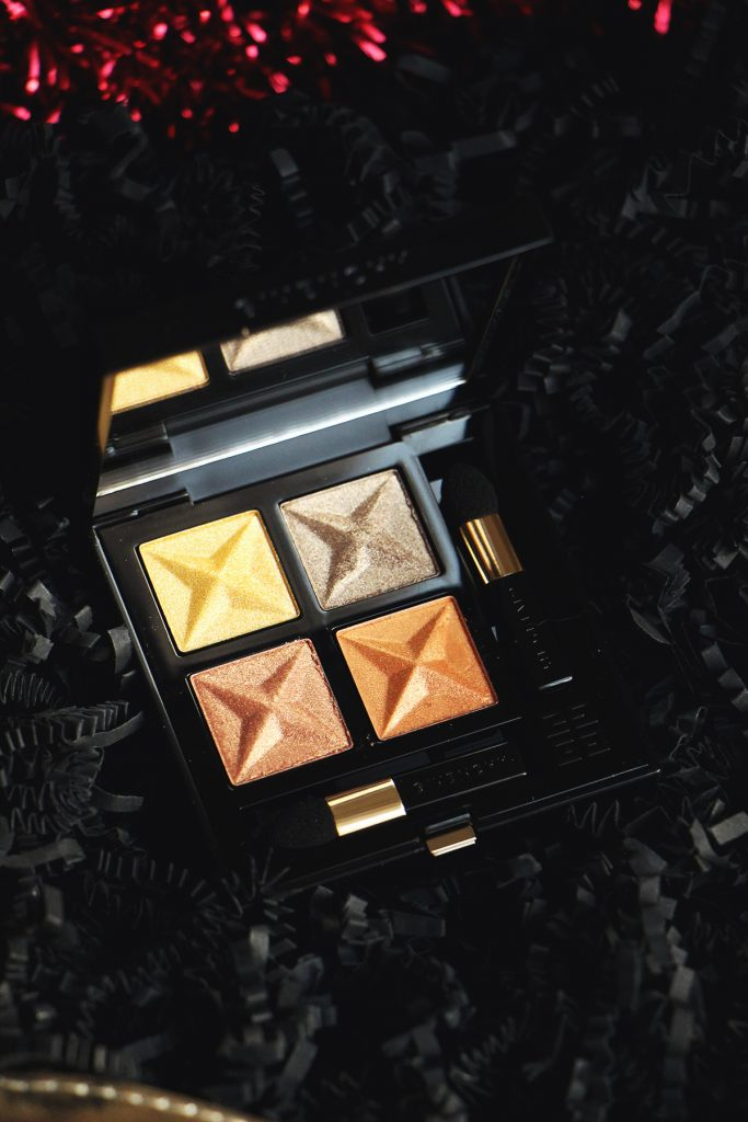 or-audacieux-givenchy-prisme-palette-yeux