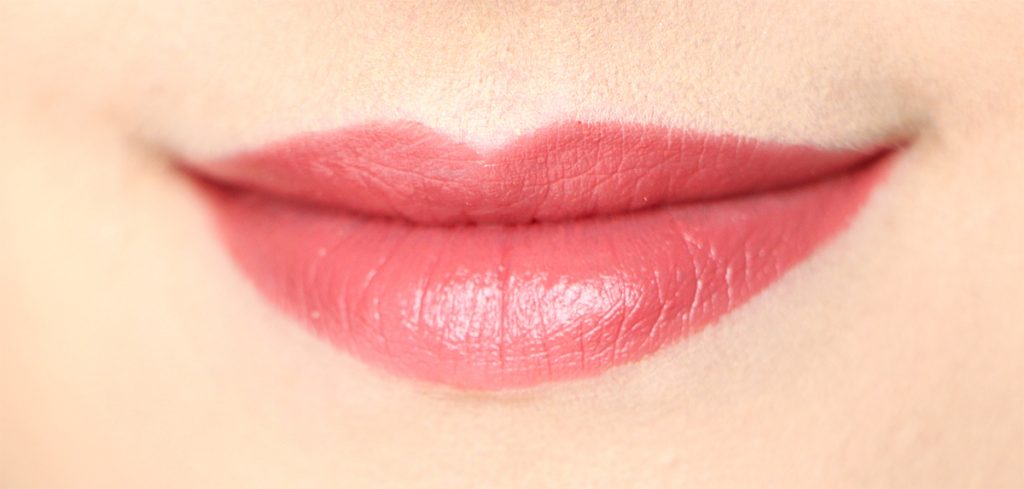 rouge-givenchy-rose-audacieux-levres