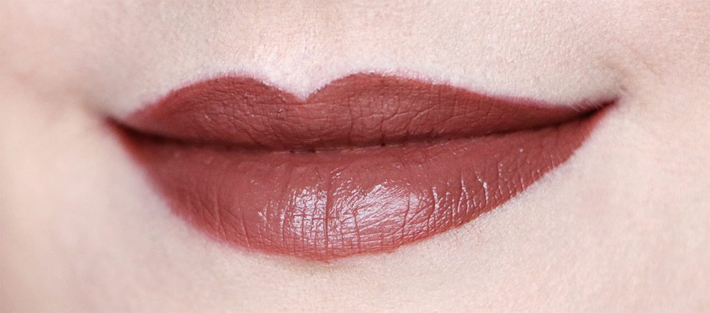 1993 vice lipstick urban decay