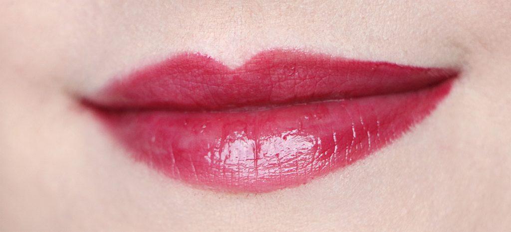 sheer shame urban decay lips vice lipstick