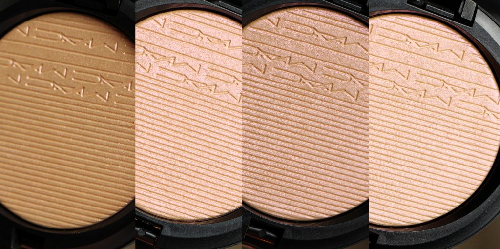 show gold mac extra dimension 1