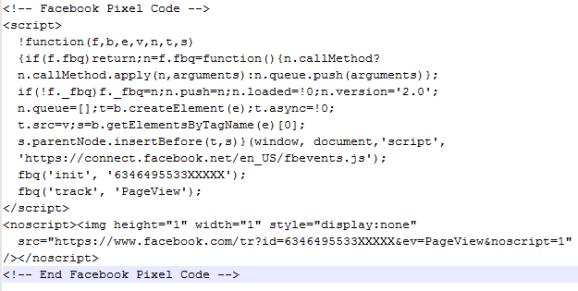 facebook_pixel_code