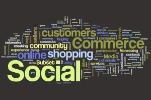 www.territoriocreativo.es.wp-content.uploads.2011.03.social_commerce