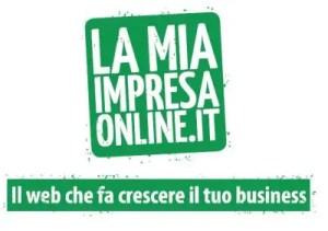 la-mia-impresa-online