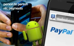 paypal-nfc