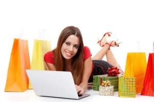 E-Commerce-Natale
