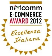 Netcomm-Ecommerce-Award