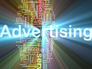 Advertisign Online