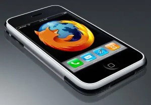 Siti-Web-Mobile