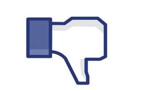 Advertising Facebook