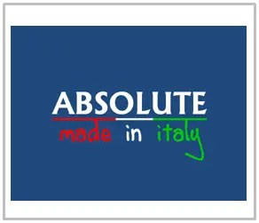 Made In Italy Ecommerce