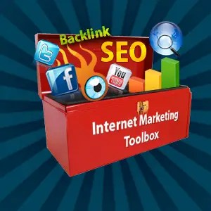 Web Marketing Tools