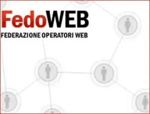 Proposta Fedoweb Ecommerce