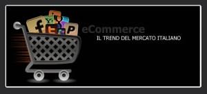 ecommerce italia 2013