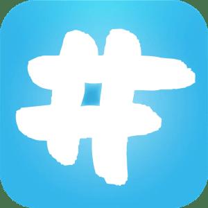 hashtag facebook ecommerce