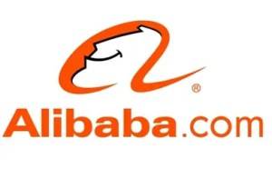 alibaba ecommerce made in italy