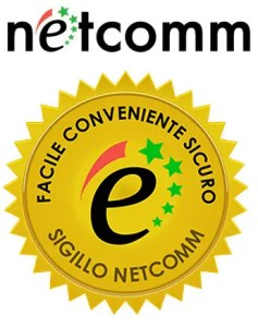 Sigillo-Netcomm-2013