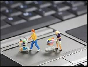 Acquisti-Italiani-Online