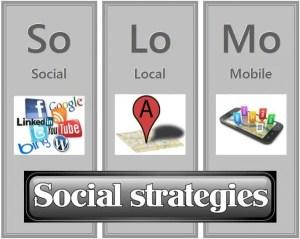 strategia-solomo