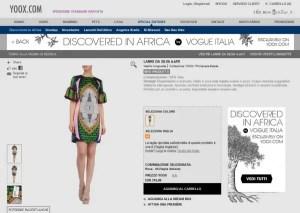 Modelli-Ecommerce-Moda