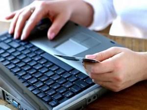 Normativa Pagamenti Online