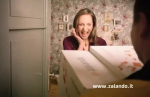 Zalando-Case-Study