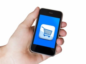 Mobile Commerce Italia