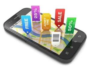 Mobile-Commerce-2014