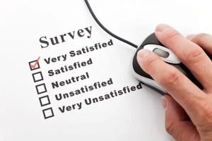Soddisfazione Clienti Ecommerce