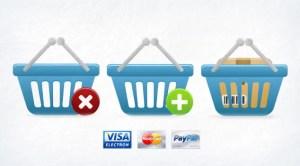 Sicurezza E Commerce