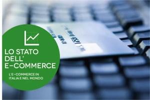 Rapporto Casaleggio Ecommerce