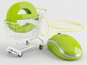 Progettazione-Homepage-Ecommerce