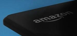 Smartphone Amazon Novita