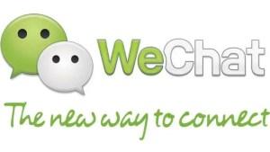 We-Chat-Italia